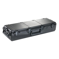 Pelican iM3220 Storm Case - No Foam