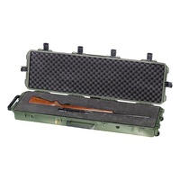 Pelican iM3300 Storm Case - With Foam