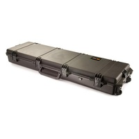Pelican iM3300 Storm Case - No Foam