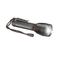 SabreLite 2020 Recoil LED Flashlight