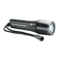 StealthLite 2410 LED Flashlight