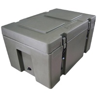 Trimcast Space Case Ultratherm 32 Litre