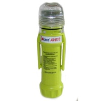 EFlare AV610W - Flashing Beacon or White Torch