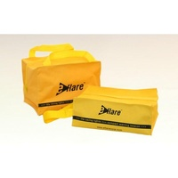 Eflare Accessories - 6 Pack Bag