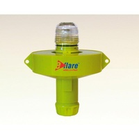 Eflare Accessories - Flotation Collar/Lanyard