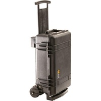Pelican 1510M Case Mobility Version - With Foam