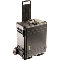Pelican 1620M Mobility Case - With Foam