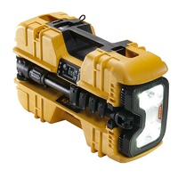 9490 Rechargeable LED Work Light