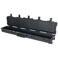 Pelican iM3410 Storm Case - No Foam