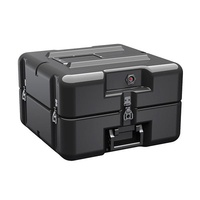 AL1616 Large Shipping Case