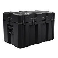 AL3018 Large Shipping Case
