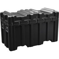 AL5424 XX-Large Shipping Case