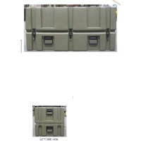 Trimcast Space Case Modular 1105555 L08