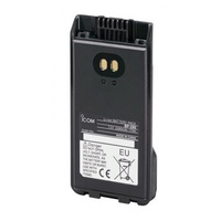 Icom BP280 IC-41Pro 2400mAH Replacement Battery