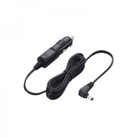 Icom CP23L Car Charger Cable
