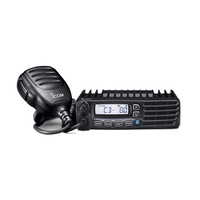 Icom IC-410Pro UHF CB Mobile Transceiver