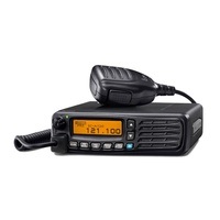 Icom IC-A120E Air Band VHF Mobile Transceiver