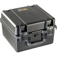 Pelican iM2275 Storm Case - No Foam (Black)