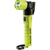3315R Reachargable Right Angle Torch