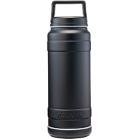 Pelican Bottle 32oz