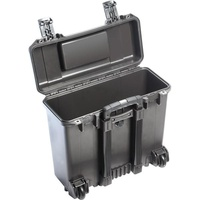 Pelican Storm iM2435 Top Loader Case - Without Foam (Black)