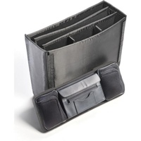 Storm IM2435 Padded Divider Set and Lid Organiser