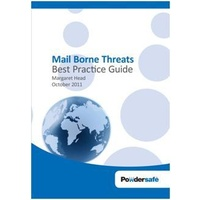Mailborne Threats Policy and Procedure
