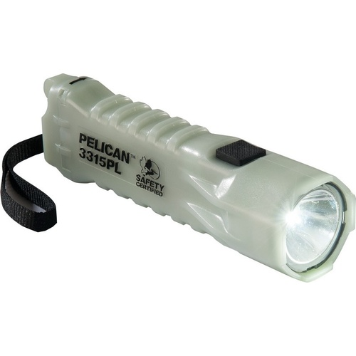 Pelican 3315PL Medium Light