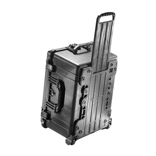 Pelican 1620 Case - No Foam (Desert Tan)