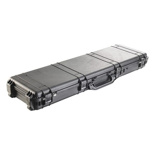 Pelican 1750 Long Case - No Foam (Olive Drab Green)