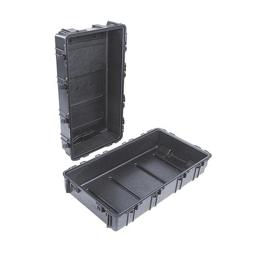 Pelican 1780 Transport Case - No Foam (Olive Drab Green)