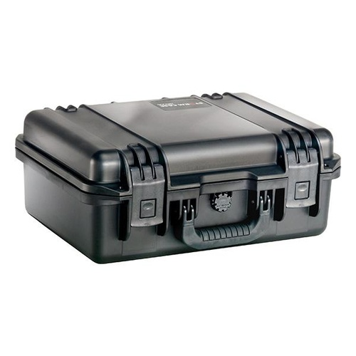 Pelican iM2200 Storm Case - With Foam (Yellow)