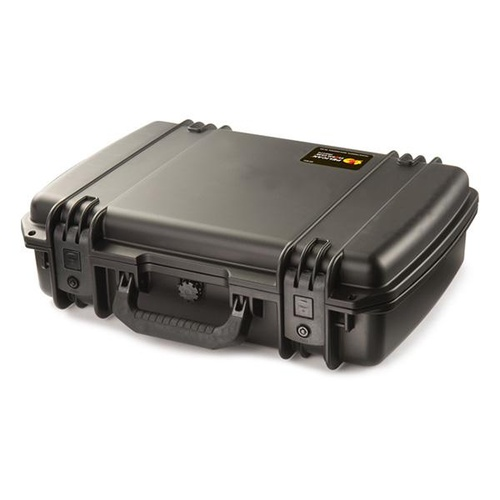 Pelican iM2370 Storm Laptop Case - With Foam (Olive)