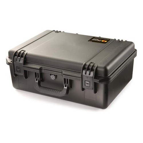 Pelican iM2600 Storm Case - With Foam (Yellow)