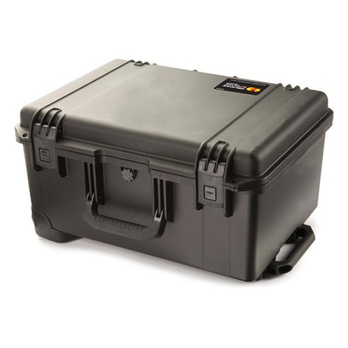 Pelican iM2620 Storm Case - With Foam (Olive)