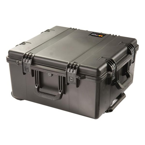 Pelican iM2875 Storm Case - With Foam (Olive)