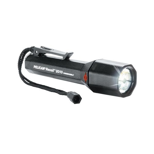 SabreLite 2010 Flashlight (Yellow)