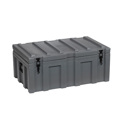 Trimcast Space Case 905540 (Grey)