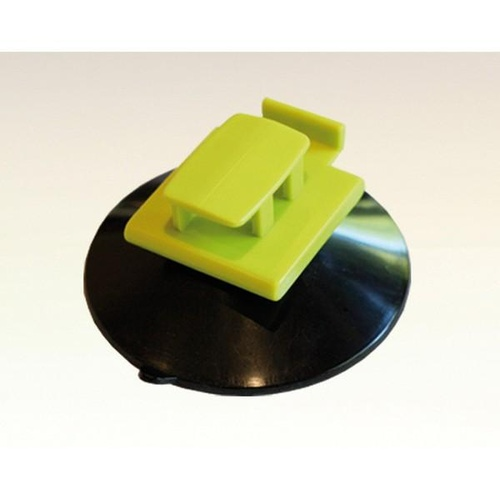 Eflare Accessories - Suction Cup