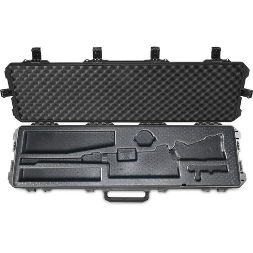 Pelican iM3300 Storm Case (Rifle Case)