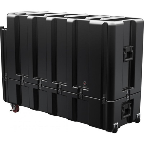AL5415 X-Large Shipping Case