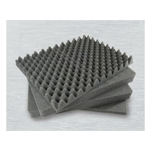 Storm iM2306 Foam Set