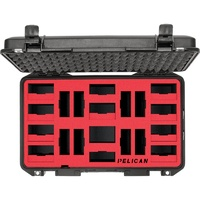FLTBINS2 Flightline Drone Battery Case