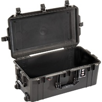 Pelican 1606 Air Case (No Foam)