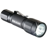 2350 LED Flashlight