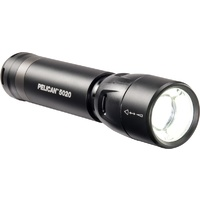 Pelican 5020 LED Torch