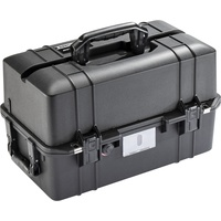 Pelican 1465 Air Case (No Foam)