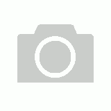 Pelican 1607 Air Case - With Foam (Yellow)
