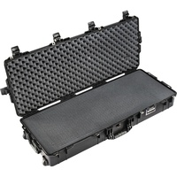 Pelican Air 1745 Case With Foam