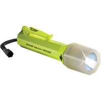 SabreLite 2010 LED Photoluminescent Torch